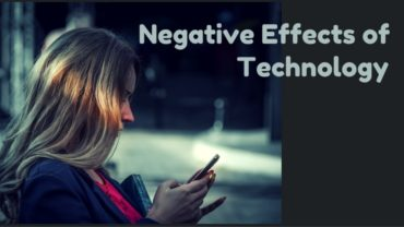 negative and postive effects on movie Movies and tv programs are considered as source of entertainment, strengthening people's awareness about various subjects when it comes to tv and movies, controversy surrounds the issue of whether the behaviors of young people are affected by negative influences of these tools rather than positive ones or not.